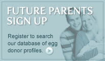 Egg donor database